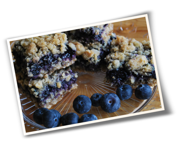 MpleSugrBlueberryCrumble-PhotoFX_MD